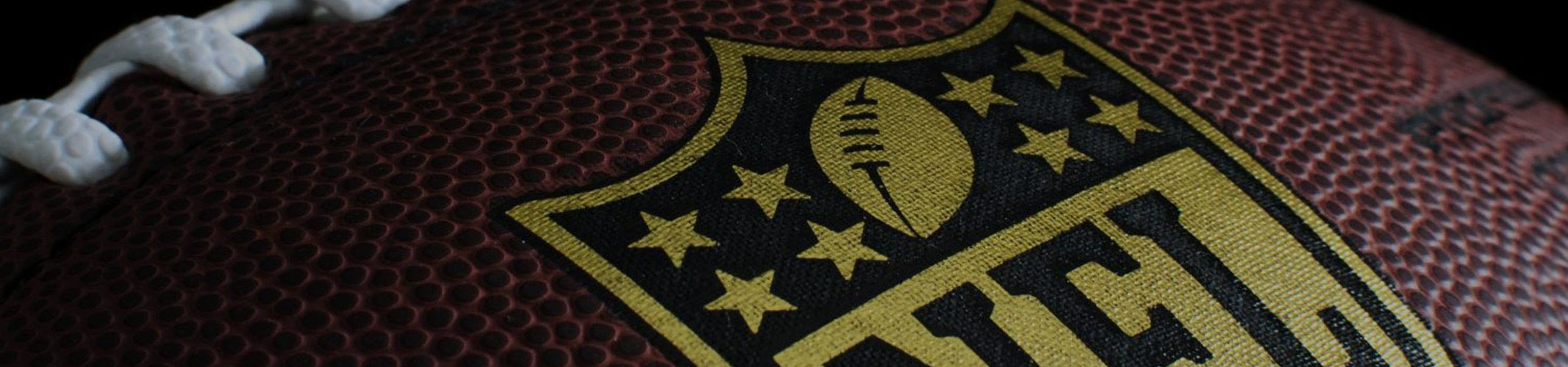 NFL at OWT